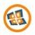 logo_ebooksitalia_fb