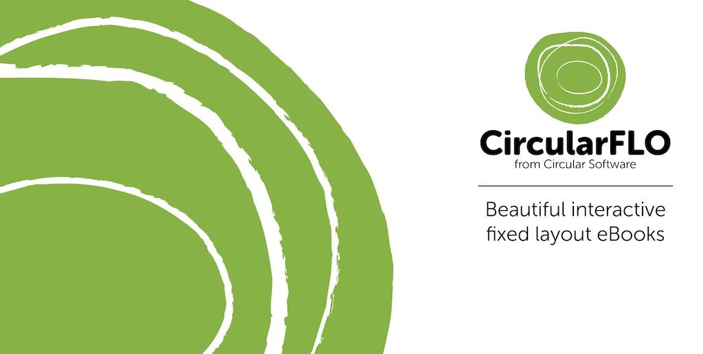 Creare eBook: Adobe inDesign e CircularFLO