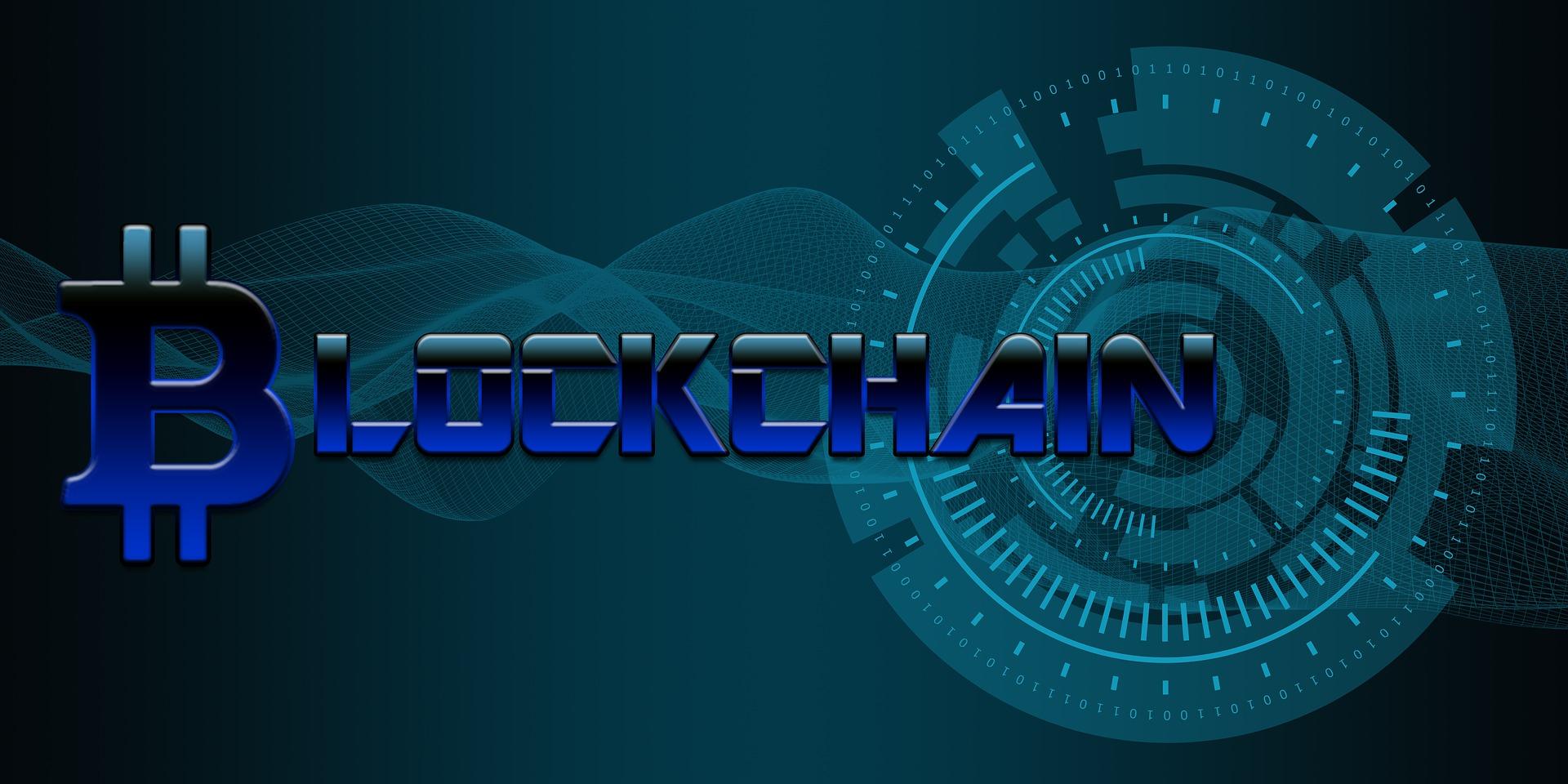 Blockchain, un aiuto per l'industria editoriale